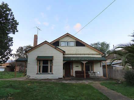 House - 28 Banfield Street,...