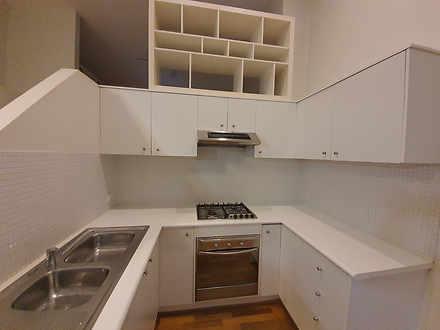 Apartment - 7/7A Ivy Street...