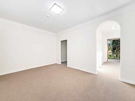Apartment - 5/76 Birriga Ro...