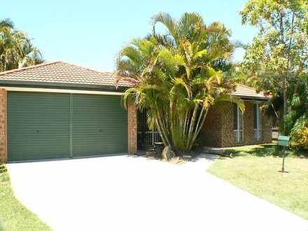 House - 3 Cycas Court, Marc...