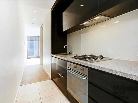 615/74 Queens Road, Melbourne 3004, VIC Apartment Photo