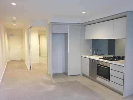 Apartment - 506/4 Acacia Pl...