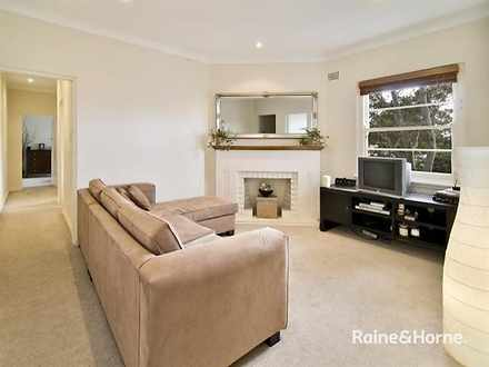 8/196A West Street, Crows Nest 2065, NSW Apartment Photo
