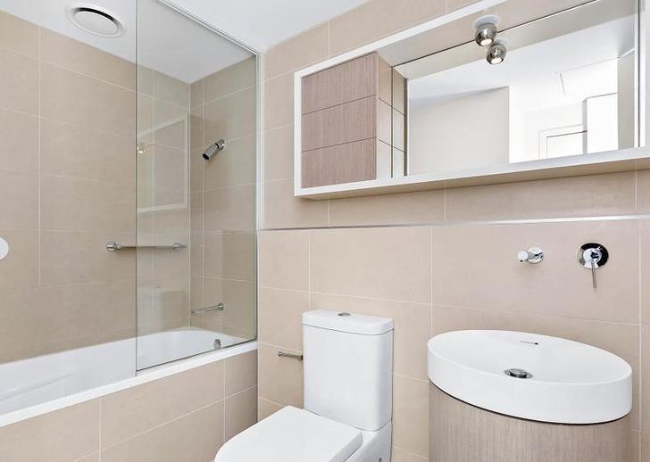 601A/609 Victoria Street, Abbotsford 3067, VIC Apartment Photo