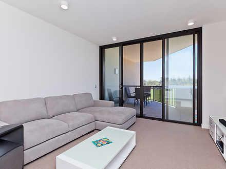 57/7 Davies Road, Claremont 6010, WA Apartment Photo