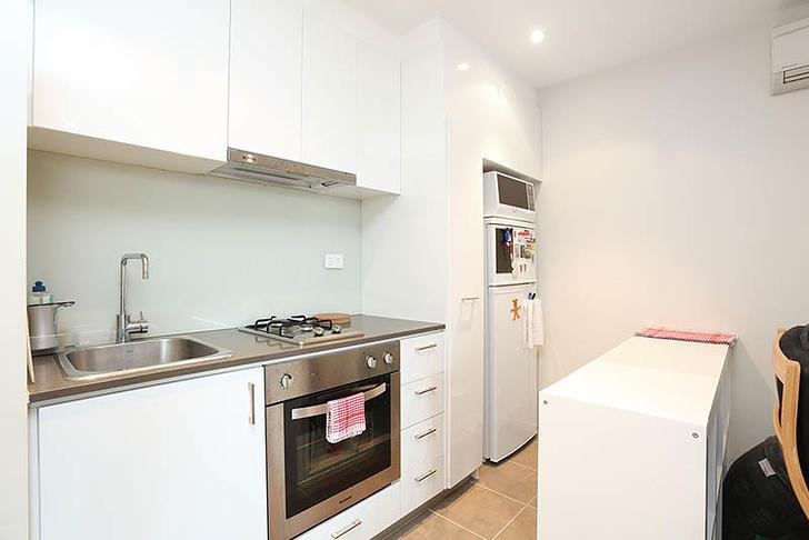 702/380 Little Lonsdale Street, Melbourne 3000, VIC Apartment Photo