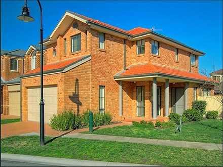 House - 21 Amhurst Drive, N...