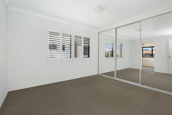 9/14 Ocean Street, Cronulla 2230, NSW Unit Photo