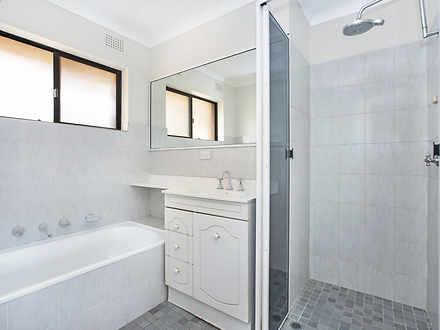 0afd79fd7d5da54af81debdd 9255 bathroomhi 1593058429 thumbnail