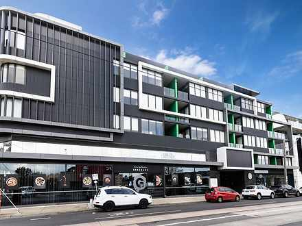 Apartment - 310/110 Keilor ...
