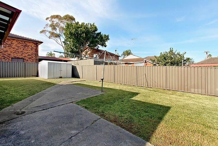 126 Killarney Avenue, Blacktown 2148, NSW House Photo
