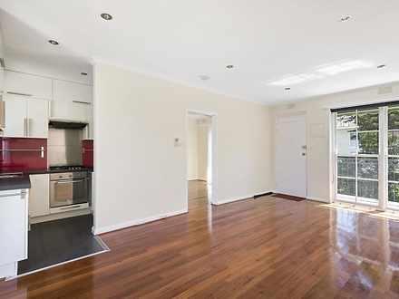 Apartment - 11/647 Toorak R...