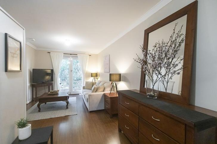 Mount Lawley 6050, WA Apartment Photo