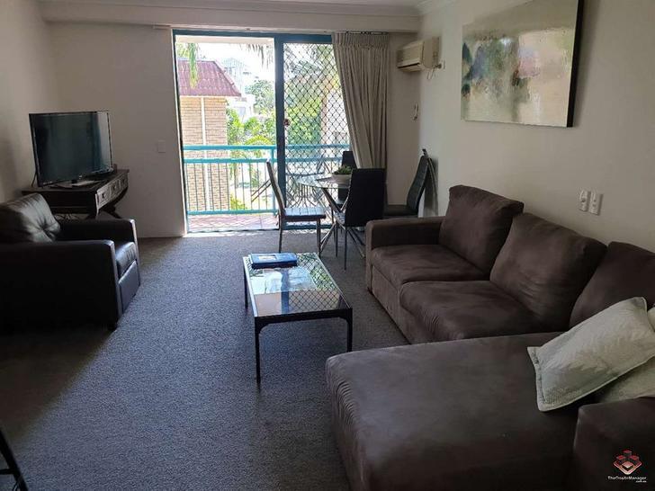 ID:3918048/112 Surf Parade, Broadbeach 4218, QLD Apartment Photo