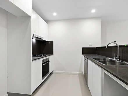 Apartment - LEVEL 8/814/301...