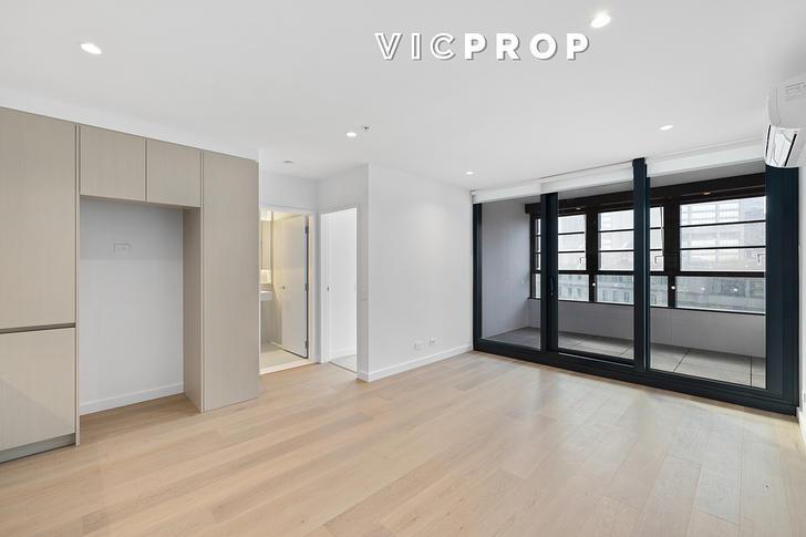 603/614-666 Flinders Street, Docklands 3008, VIC Apartment Photo