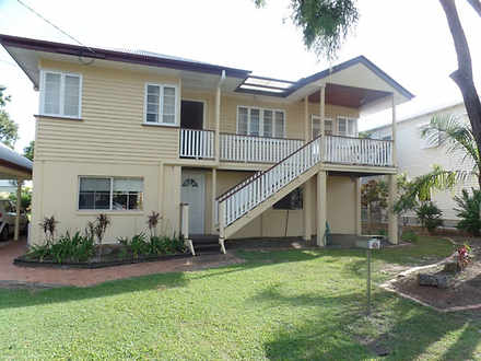 House - 72 Lilley Street, H...
