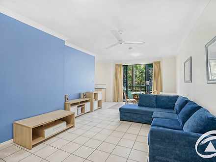 Apartment - 13/186-188 Mcle...