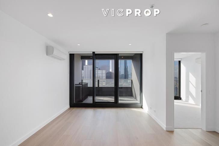 1404/614-666 Flinders Street, Docklands 3008, VIC Apartment Photo