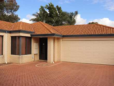 House - 130B Manning Road, ...