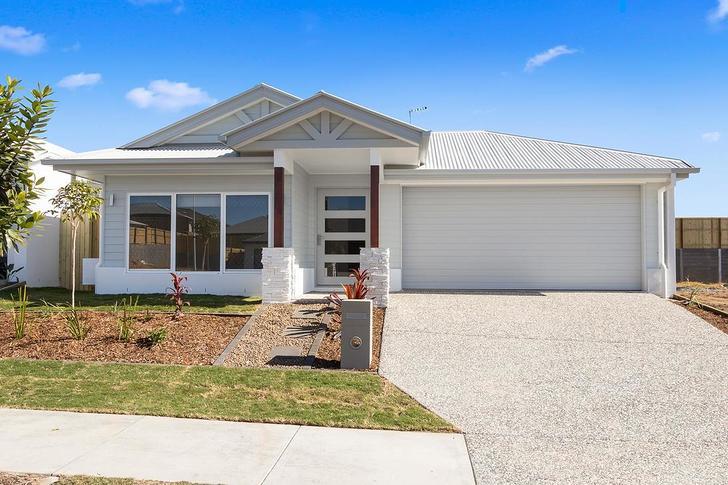 20 Herberton Road, South Ripley 4306, QLD House Photo
