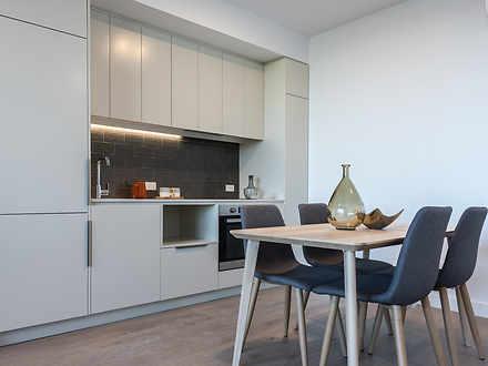 Apartment - 808/156 Wright ...
