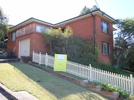House - 82 Lushington Stree...