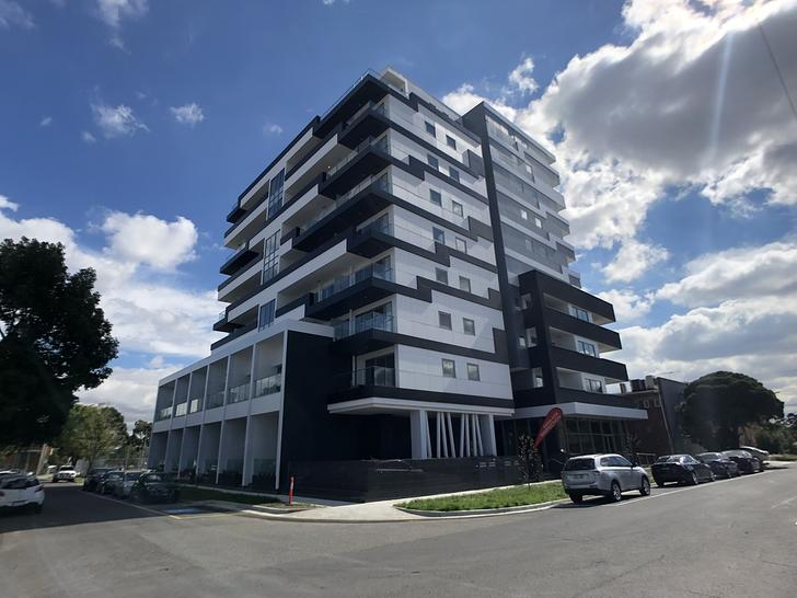 211/5 Blanch Street, Preston 3072, VIC Apartment Photo