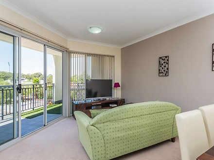 Apartment - 44/76 Newcastle...