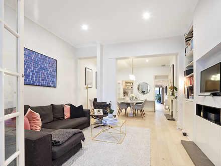 House - 1/51 Womerah Lane, ...