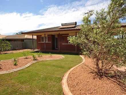 House - 9 Kangaroo Crescent...