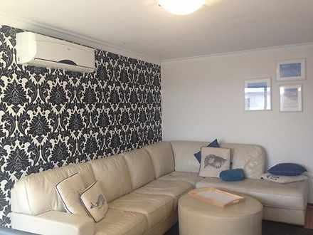 Apartment - 1/27 Edgehill S...