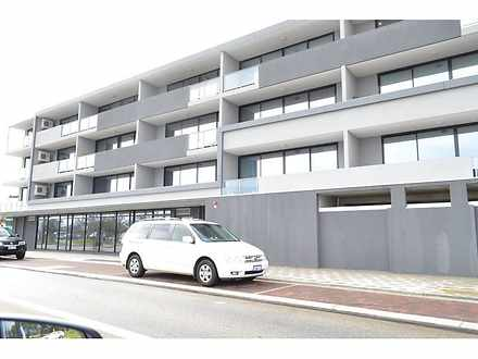 Apartment - 22/47 Carden Dr...