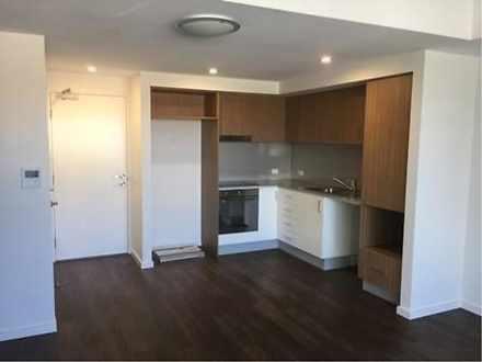 Apartment - 12/11 Signal Te...