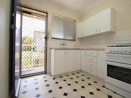 3/33 Heather Street, Wilston 4051, QLD Apartment Photo