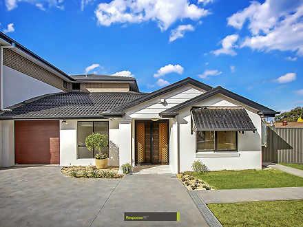 House - 270A Seven Hills Ro...