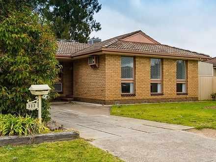 House - 363 Douglas Road, L...