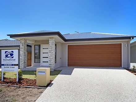 House - 9 Burdekin Place, P...