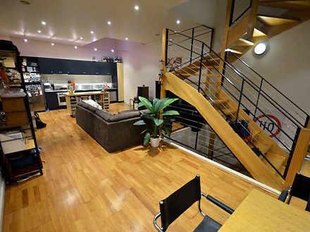 246 Langridge Street, Abbotsford 3067, VIC House Photo