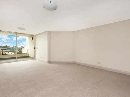Apartment - 5/96 Alfred Str...