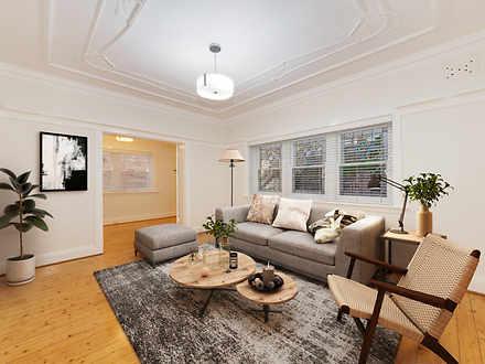 Apartment - 1/206B Victoria...