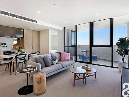 Apartment - 609/72 Wests Ro...