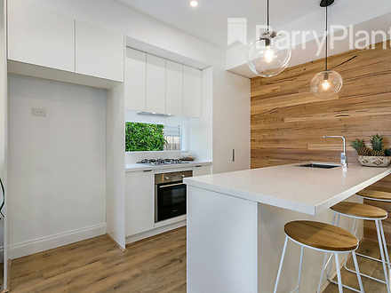 House - 15 Second Avenue, R...
