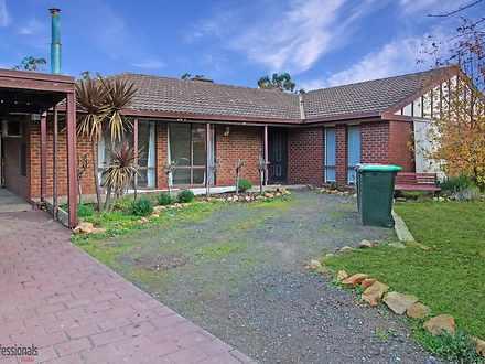 House - 7 Sunset Drive, Str...