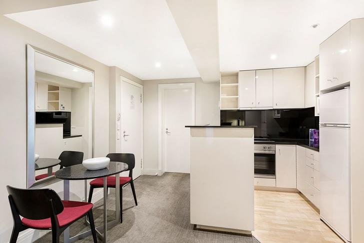 105/52 Darling Street, South Yarra 3141, VIC Apartment Photo