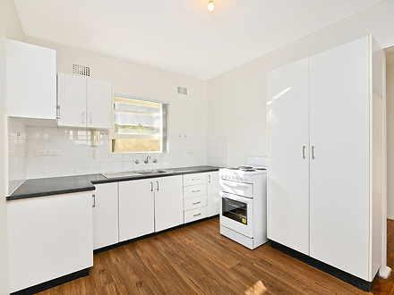 Apartment - 3/46 Moonbie St...