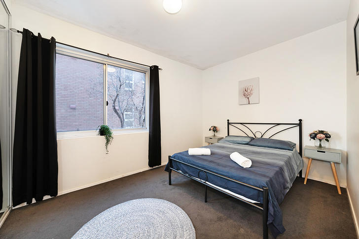 UNIT 1/246 Bondi Road, Bondi 2026, NSW Unit Photo