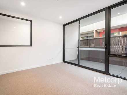 Apartment - 103/26 Breese S...