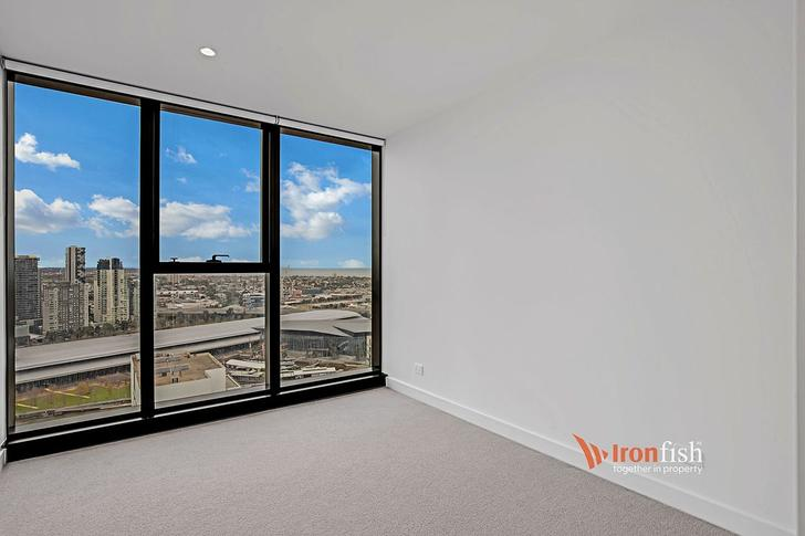 2012/628 Flinders Street, Docklands 3008, VIC Apartment Photo