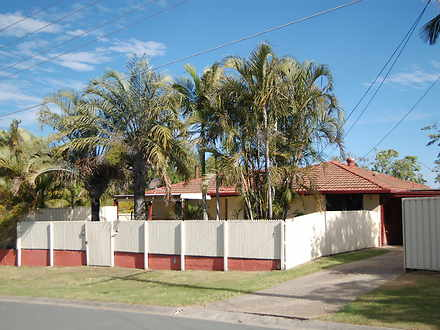 House - 39 Dorachus Drive, ...